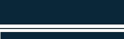 ROCCO Containertransporte Logo