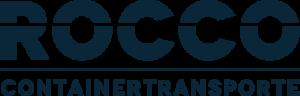 ROCCO Container Transporte GmbH